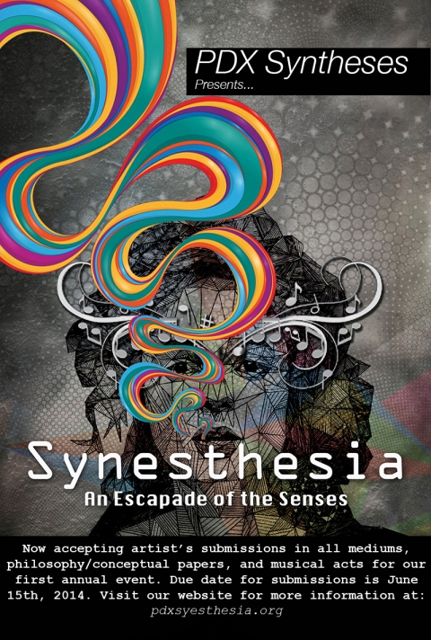 synesthesia_front_web-1 copy