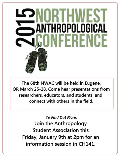 NWAC ASA info meeting