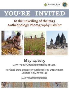 photography-exhibit-invite