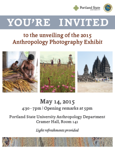 photography-exhibit-invite