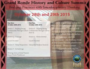 Grand Ronde History and Culture Event_email_flyer
