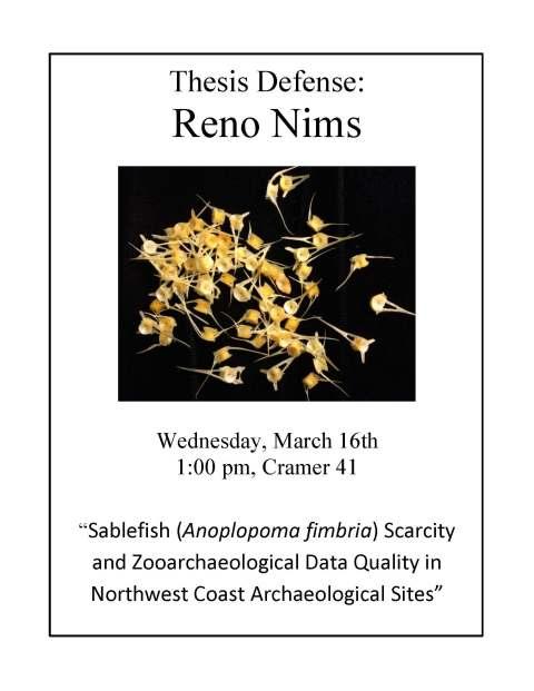 Nims Defense Announcement March 2016 (1)