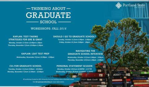graduate-fall2016