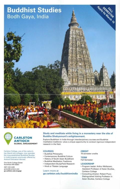 buddhist-studies11