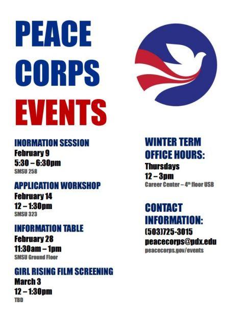 peace-corp-opp