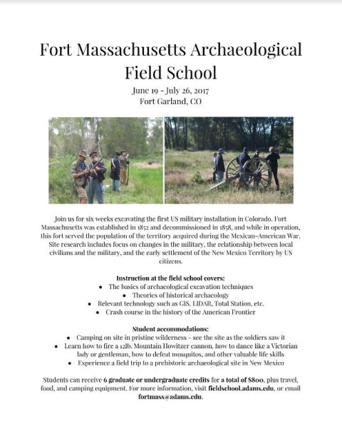 colorado field schooll2
