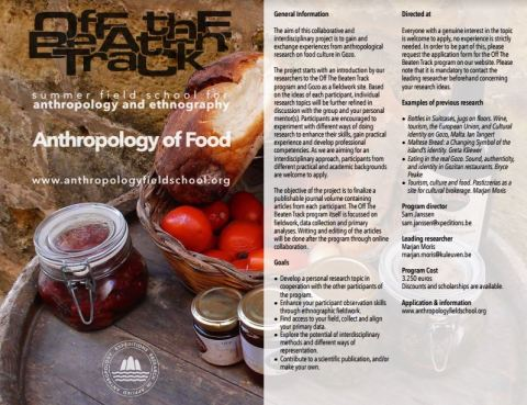 foodproject